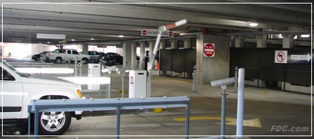 airport-parking-solutions