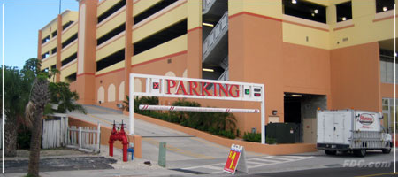 retail-parking-solutions