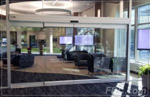 all-glass-automatic-doors