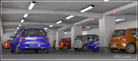 parking-guidance-systems