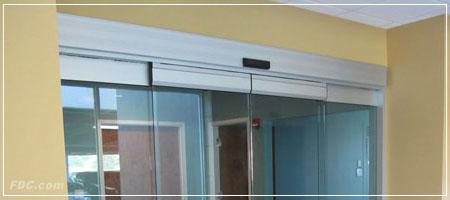 door-openers-installer