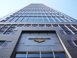 bankofamerica-sm