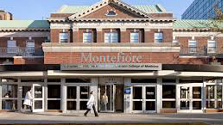 Montefiore-medical-center